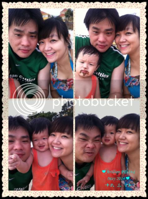 photo 16_zps6e02edc6.png