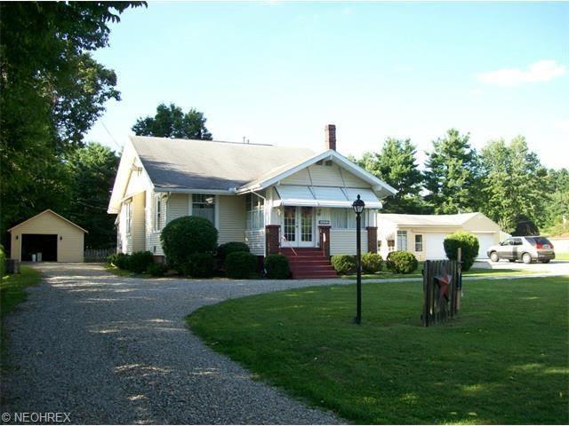 Houses For Rent Zanesville Ohio - House Q
