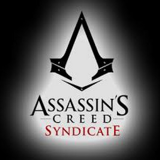 Google News   Assassin's Creed Syndicate   Latest