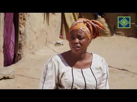 VIDEO: Dadin Kowa Sabon Salo Episode 94 AREWA24