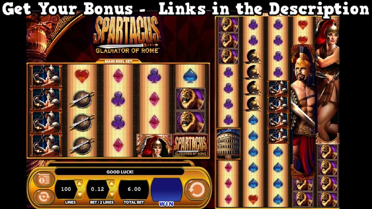 Go Online Casino, Casino Online Ideal, Spiele Casino Efbet