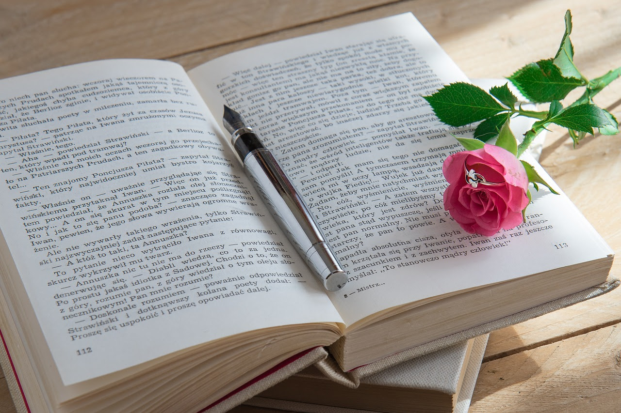 Tumblr Frases De Libros De Amor En Espanol Innatia Com