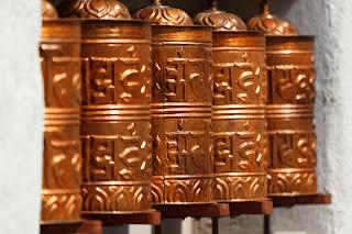 那一年讓我深刻體會的法會 (仁風) | 第三世多杰羌佛, 福慧行, 佛教, 修行, 快樂人生