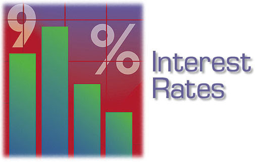 http://hoorfarlaw.com/blog/wp-content/uploads/2009/06/interest_rates.jpg