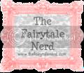 The Fairytale Nerd