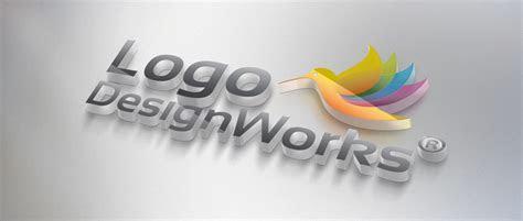 create  logo design premiers office
