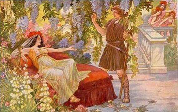 http://medicine-opera.com/wp-content/uploads/2010/07/Parsifal2-570x360.png