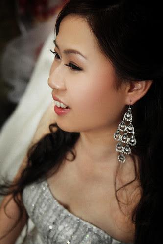 Gilvie ~ Wedding Night