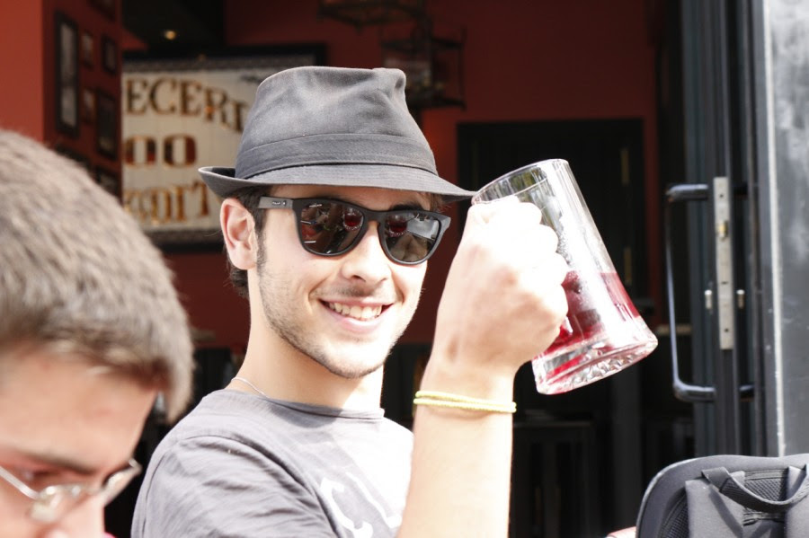 Jorge (2)