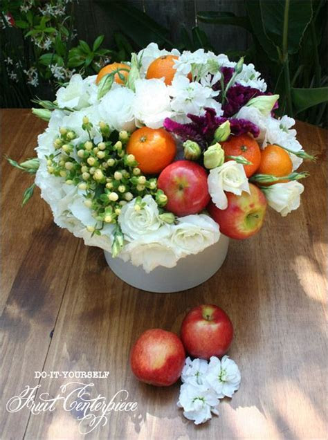132 best Veggies, Fruits and Herbs as Wedding Decor images