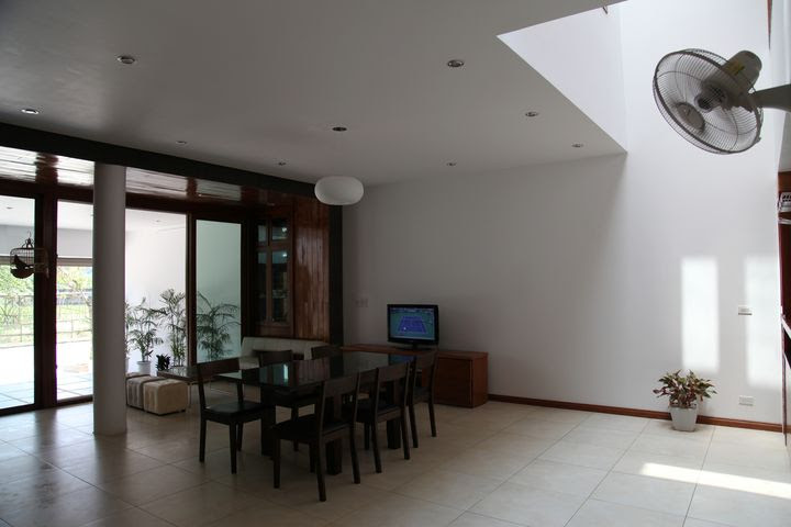 no47-house-by-h-p-architects09