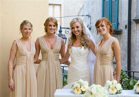 Wedding Dresses Orange County   Bride?s Guide to