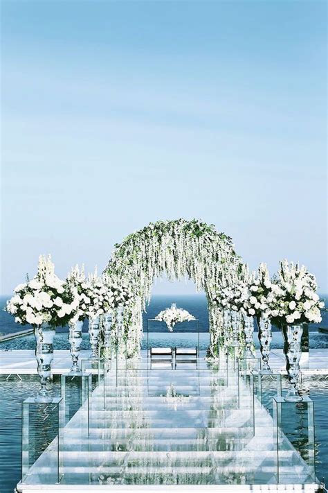 15 Top Destination Wedding Locations   Destination wedding