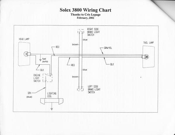 Diagram Gm 3800 Wiring Diagram Full Version Hd Quality Wiring Diagram Diagramrochad Portaimprese It