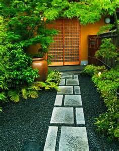 Zen Garden Ideas Image Library