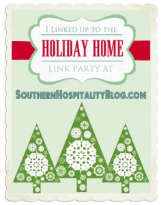 Holiday_Home_Button_2011_Rhoda