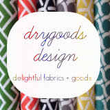 Drygoods Design Online