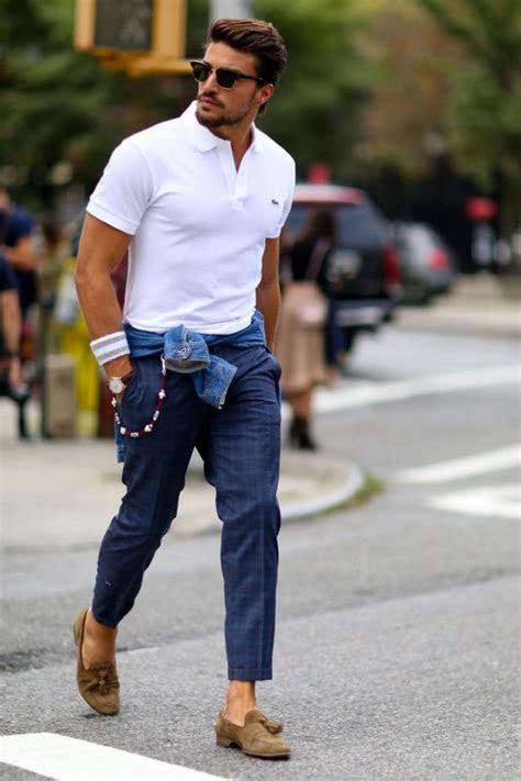casual summer mens shirt    inspired