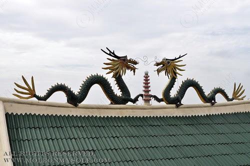 2012-03-18 Cebu LR (10)