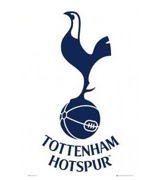 Spurs: On the move