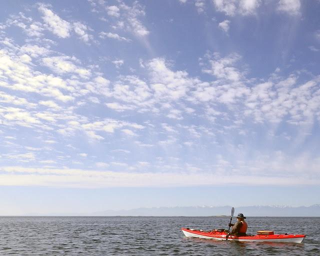 2011-07-24 Discovery Island_0093 copy