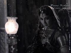 Meena copy B&W
