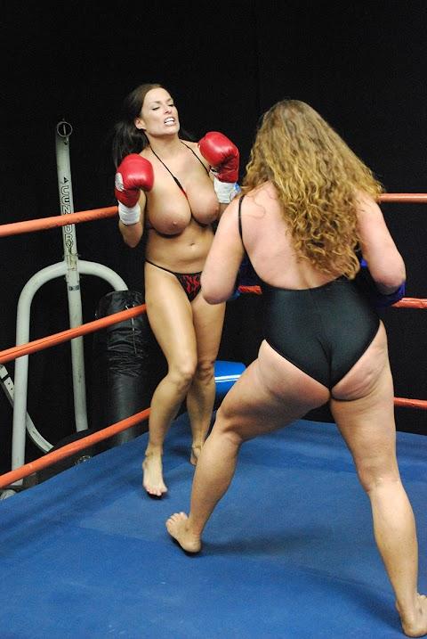 Naked Female Boxing images (#Hot 2020)