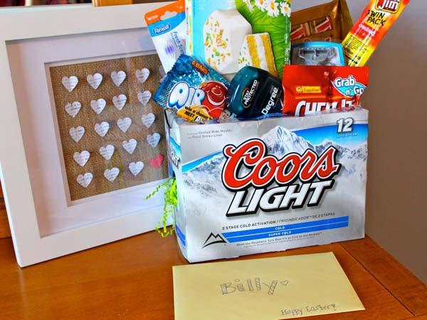 easter-gift-ideas-for-boyfriend