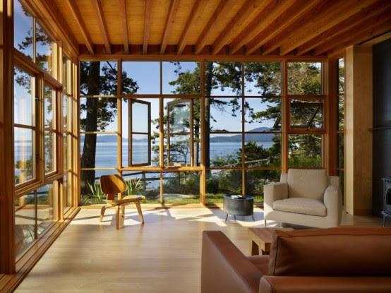 Amazing Sunroom Designs 554 x 415 · 71 kB · jpeg