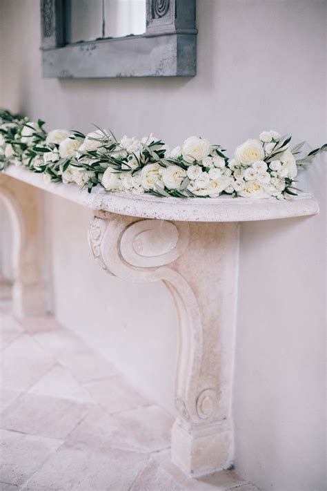 South of France Destination Wedding from One and Only