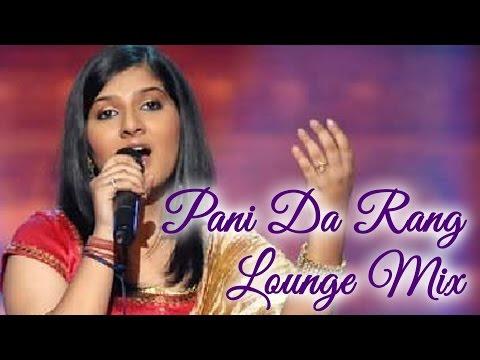BAD-E-SABA Presents - Talented Singer Bhavya Pandit Best Song Videos