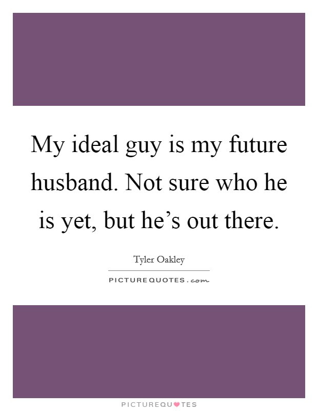 He Is My Future Quotes The 25 Best My Husband Ideas On Pinterest