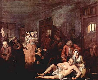 bedlam_william_hogarth