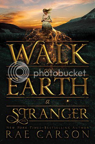 https://www.goodreads.com/book/show/17564519-walk-on-earth-a-stranger