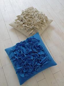 03 SCONCIGLI cushion felt 100% pure new wool