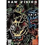Raw Vision, 29