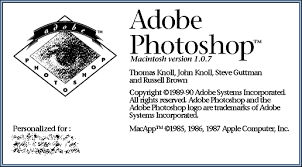 """http://www.guidebookgallery.org/pics/splashes/photoshop/1.0.7-mac.png"""" cannot be displayed, because it contains errors."""