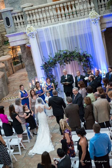 17 Best images about Weddings at Gaylord Texan on