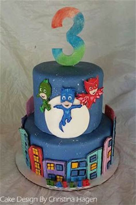1000  ideas about 6th Birthday Cakes on Pinterest   3rd