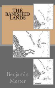 The Banished Land