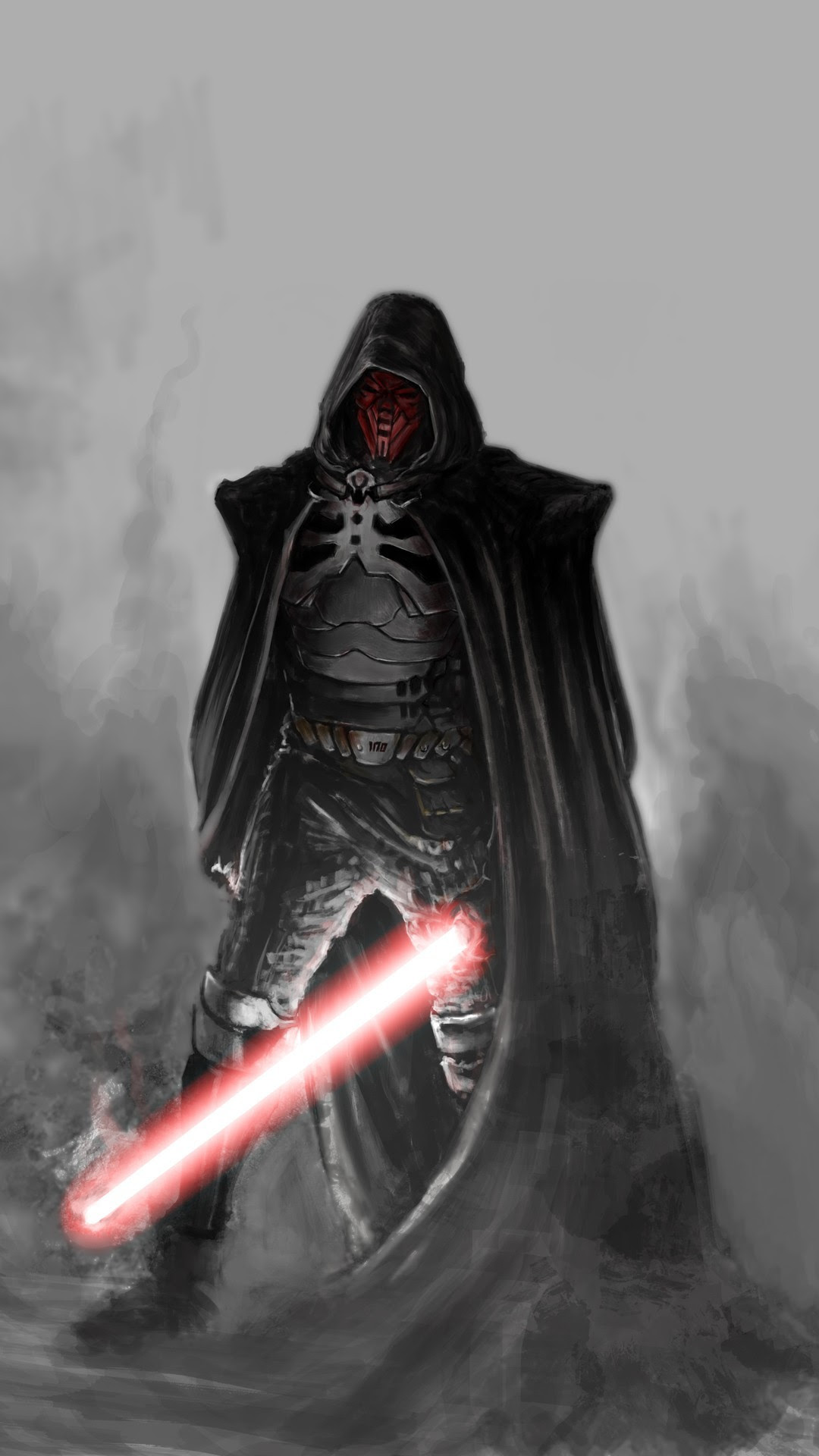Sith Marauder Star Wars The Old Republic Best Htc One Wallpapers