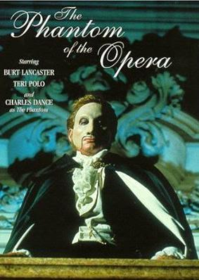 Resultat d'imatges de el fantasma de la opera miniserie 1990