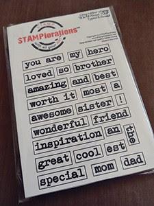 stmp1001-a.jpeg
