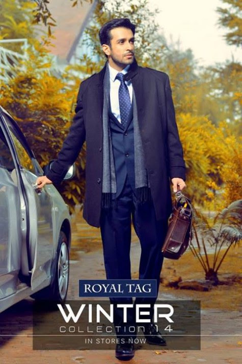 Mens-Gents-Wear-Fall-Winter-New-Fashion-Suits-Collection-2013-24-by-Royal-Tag-10