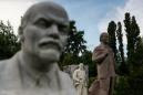 Toppling of statues in West prompts reflection in Russia, Ukraine over Soviet monuments