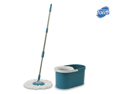 Tornado Mop And Bucket Aldi Australia Specials Archive