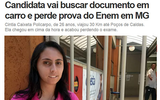 enem_documento