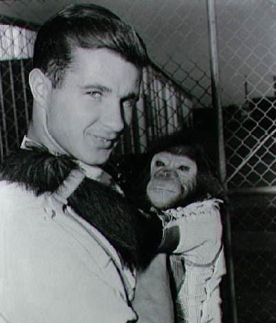 Nov29-1961-enos