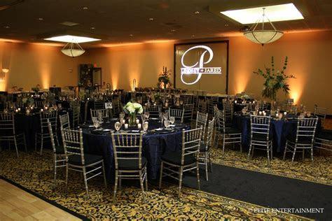 Elite Entertainment   Elite Bridal   a taste of our work