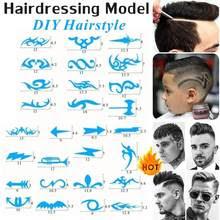 Barber Tatuaje Compra Lotes Baratos De Barber Tatuaje De China